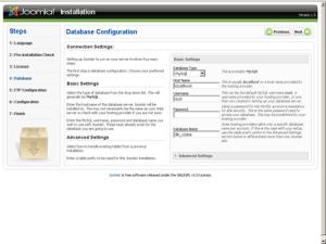 Identifkasi datase yang digunakan